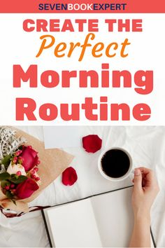 Care for yourself by creating a new morning routine built around self care. These seven books will help you to get motivated, become more productive and build new habits. Time Management Activities, Time Management Strategies, Effective Time Management, Good Time Management, Best Motivational Books, Inspirational Books, Development Quotes, Personal Development, Life Changing Books
