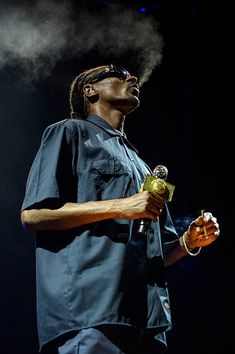 Tha Doggfather, Snoop Dogg, West Coast, Hiphop, Rapper, Cool Photos, Snoopy, Singer, Actors
