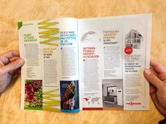 Ecobouwers | Magazine Bond Beter Leefmilieu | oct 2013
