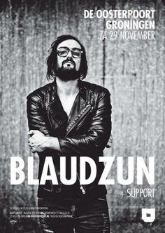 Concert Blaudzun