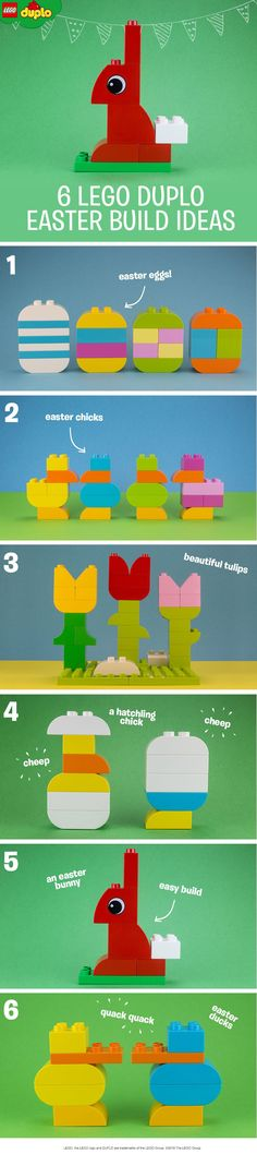 ❤NEW❤ LEGO 3001 Green 2x4 Brick BULK Pack of 25