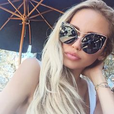 $29.99 Sun Glasses Mirror High Quality Oversized Shades
