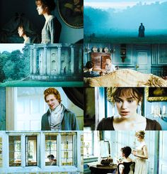 """""""Vanity and pride are different things, though the words are often used synonymously. A person may be proud without being vain. Pride relates more to our opinion of ourselves; vanity to what we would have others think of us.""""― Pride & Prejudice by Jane Austen"""