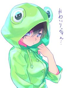 I want the jacket Manga Anime, Anime Neko, Kawaii Anime, Anime Art, Me Me Me Anime, Anime Love, Anime Guys, Belle Cosplay, Character Art