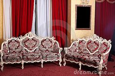 Armchairs - Download From Over 27 Million High Quality Stock Photos, Images, Vectors. Sign up for FREE today. Image: 3893897