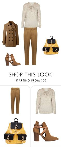 """""""Untitled #12549"""" by explorer-14576312872 ❤ liked on Polyvore featuring Étoile Isabel Marant, Dorothy Perkins, Alisa Smirnova, H London and Lands' End"""