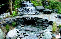 Schist Stone Alpine Jurassic Walling & Corners, Schist decoration, Schist Walling, Schist cladding, Premier Schist Stone Stone Supplier, Auckland, Stepping Stones, Sustainability, Outdoor Decor, Stair Risers, Sustainable Development