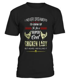 """# Chicken Lady T Shirt, Watercolor Splash Love Chickens .  Special Offer, not available in shops      Comes in a variety of styles and colours      Buy yours now before it is too late!      Secured payment via Visa / Mastercard / Amex / PayPal      How to place an order            Choose the model from the drop-down menu      Click on """"Buy it now""""      Choose the size and the quantity      Add your delivery address and bank details      And that's it!      Tags: chicken lady, chikens, famer…"""