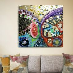 Original Paintings, Original Art, Stills For Sale, South African Artists, Art Series, Bedroom Accessories, Mixed Media Painting, Art Portfolio, Rock Art