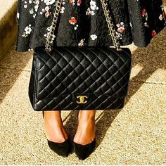 BLACK FRIDAY SALE Extended!! Find Brand New, Authentic Handbags and Accessories at up to 70% Off at @fashionfulfilled!! Use Code FRIDAY5 to take an EXTRA 5% OFF!!! Follow @fashionfulfilled for more incredible designer steals.