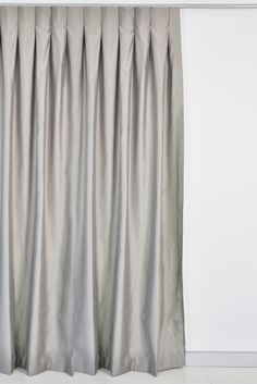 Lahood curtains are known for their style and functionality, making any room look beautiful without compromising on light and views.