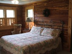 Gatlinburg vacation rentals at http://www.encompasstravels.com
