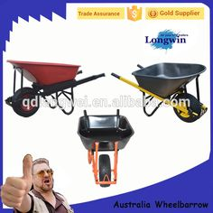 Pneumatic Tyre Easy Going Small Durable Manual Wheel Barrow - Buy Manual Wheel Barrow,Small Manual Wheel Barrow,Durable Manual Wheel Barrow Product on Alibaba.com