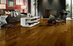 Armstrong  Maple - Cypress Grove - Hardwood Flooring