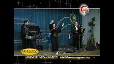 RICORDI IN MUSICA..... (ANNO 2008) ORCHESTRA OSVALDO E I FANTASY