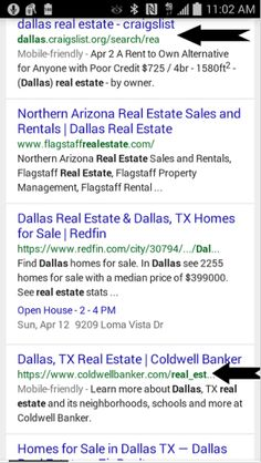 Generate More Leads on Your Real Estate Website Dallas Real Estate, Real Estate Sales, Real Estate Business, Real Estate Investor, Real Estate Articles, Lead Generation, Things To Come, Website