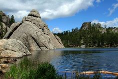 Top 10 Things to do or see in the Black Hills: Rapid City