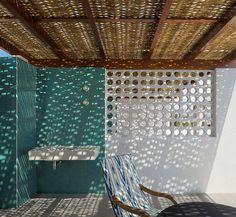 hotel cala esmeralda de isabel lopez vilalta (5)