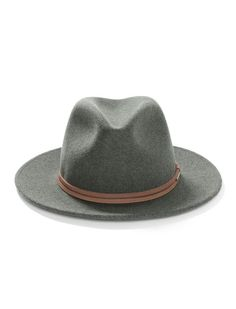 ac84ebc777215 42 Best Stetson - Outdoor Hats images in 2019