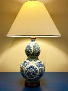 Feng Shui Energy Boost Lighting - The Feng Shui Studio Feng Shui Studio, Feng Shui Tools, Night Light, Light Up, Dark Master Bedroom, Feng Shui History, How To Feng Shui Your Home, Feng Shui Energy, Feng Shui Bedroom