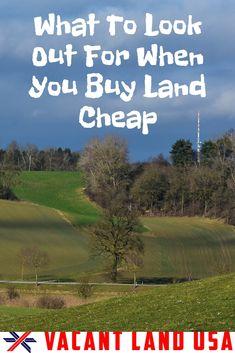 30 best cheap land images homestead land homestead survival rh pinterest com