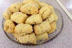 'Μπατόν σαλέ! ~ ΜΑΓΕΙΡΙΚΗ ΚΑΙ ΣΥΝΤΑΓΕΣ Potatoes, Vegetables, Recipes, Food, Cookies, Crack Crackers, Potato, Recipies, Essen