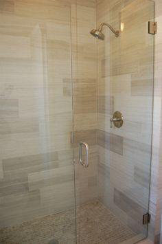 New Braunfels, TX Custom Home Portfolio | Meyer Brant Custom Homes