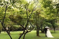 Wedding in Italy. Italian wedding photographers. Destination wedding photographers. See more here: https://www.photo27.com