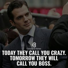 I Love Awesome Quotes Best Motivational Quotes, Great Quotes, Inspirational Quotes, Strong Quotes, Positive Quotes, Wisdom Quotes, Me Quotes, Revenge Quotes, Qoutes