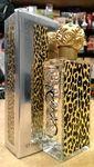 Купить в Магазине LEN-KOSMETIK Санкт-Петербург: Оригинальная Женская парфюмерия, купить в Магазине...