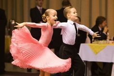 Arts And Crafts Homes Ballroom Dance Lessons, Ballroom Dancing, Trip The Light Fantastic, Champion, Latin Ballroom Dresses, Dance Fashion, Girls Party Dress, Dance Photography, Fun To Be One