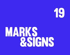 """Check out new work on my @Behance portfolio: """"Logo Type & Marks"""" http://be.net/gallery/35726417/Logo-Type-Marks"""
