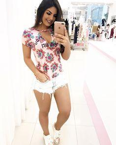 """1,661 curtidas, 24 comentários - Loja Girls Chick (@lojagirlschick) no Instagram: """"Atacado e Varejo Compre pelo site: www.girlschick.com.br Compre por WhatsApp: (Atendimento com…"""""""