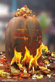 Om Namah Shivaya - Om Namah Shivaya (Sanskrit: ॐ नमः शिवाय; IAST: ॐ Namaḥ Śivāya) is one of the most popular Hindu mantras and the most important mantra in Shaivism. Kali Mantra, Lord Shiva Mantra, Rudra Shiva, Mahakal Shiva, Lord Krishna, Aghori Shiva, Krishna Radha, Lord Ganesha, Lord Hanuman Wallpapers