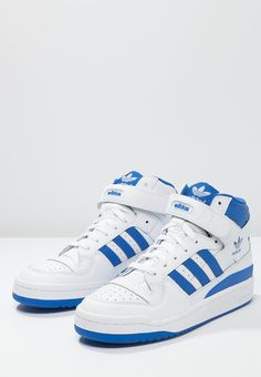 fe039e258ee 76 Best Adidas Mid-top images | Adidas mid tops, Adidas shoes ...