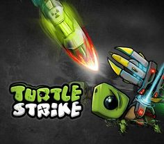 Do you want to know more about TurtleStrike development? You can check out first of our Developer Diaries: Gameplay Theory Talks at http://turtlestrike.com/news/2012-12-13