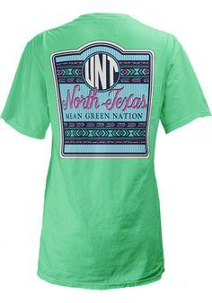 Navy Small Illinois Fighting Illini  Abingdon Short Sleeve T-Shirt