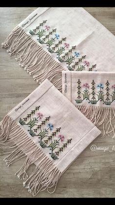 Diy And Crafts, Embroidery, Crossstitch, Craft, Hardanger, Cross Stitch, Dots, Needlepoint, Needlework