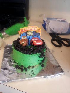 Happy birthday Lane My baking Pinterest Happy birthday