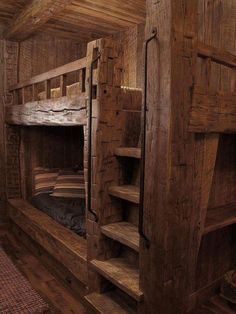 Great old wood Great old wood The post Great old wood appeared first on Rustikal ideen. Old Wood, Rustic Wood, Log Home Interiors, Rustic Home Design, Rustic Homes, Log Cabin Homes, Log Cabins, Cabins And Cottages, Home Bedroom