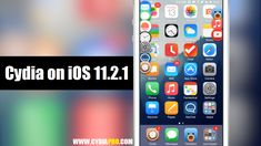 Can Download Cydia for any iDevice? Actually, the answer is NO. Because Cydia can Download and Install jailbreak applications. So when anyone needs to Download Cydia, firstly, have to jailbreak the…