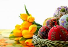 happy-easter-full-hd-wallpapper-2013