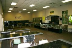 indoor airsoft field - Yahoo Search Results