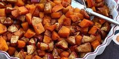Vegetables Archives   The Best Healthy Recipes GuidanceThe Best Healthy Recipes Guidance