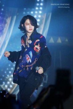 bless who ever gave heechul this hairstyle. Kim Heechul, Siwon, Eunhyuk, Super Junior T, Super Junior Leeteuk, K Pop, Dramas, Kim Young, Last Man Standing