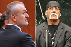 Gawker should have to pay Hulk Hogan no more than $1.875 million for posting his sex tape online, the New York-based news and gossip website said in a motion asking a Florida judge to slash a jury&…