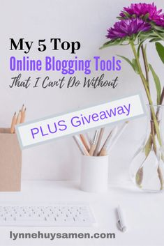I love being a blogger which means I get the best of both worlds – being able to work from home and be a stay at home mom! Of course this means I also get the insane task of juggling my work, looking after my kids and running my household.  This is where working smart really comes in! Here my top online resources that help me to juggle being a mompreneur.  Plus an amazing #giveaway is going down – you can win a 6 month subscription to one of my all time favourite tools Social Jukebox…