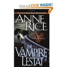 second book in the series