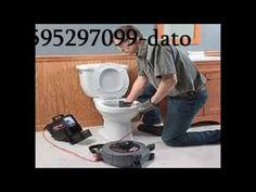 santeqniki-kanalizatorchiki - kanalizaciis gawmenda-595297099
