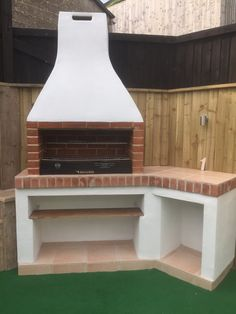 Barbecue Design 129 best brick barbecue designs images on pinterest in 2018